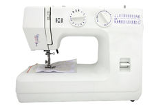 Sewing-machine Stock Photography