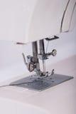 Sewing Mashine Royalty Free Stock Images