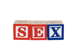 Sex Stock Photography
