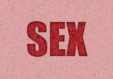 Sex royalty free stock images