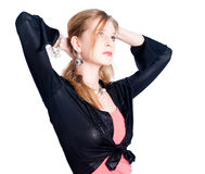 underkläder sexig wellness spa