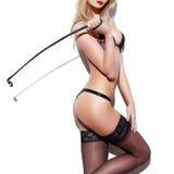 erotig app strafe peitsche