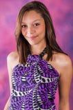 girl woman fashion model bruneete royalty free stock photos