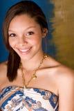 girl woman fashion model bruneete stock photo