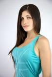 slordig volwassen vrouwen brunette in Assen