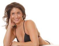 Sexy Latina 307 Royalty Free Stock Photography