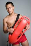 Lifeguard Royalty Free Stock Image