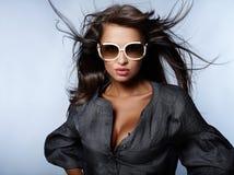'sexy' puro Fotos de Stock Royalty Free