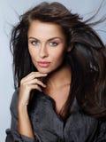 'sexy' puro foto de stock royalty free