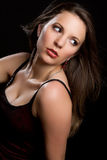 Woman Stock Images