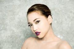 Sexy woman Stock Photos