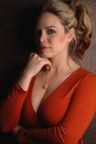 Sexy woman Royalty Free Stock Photos
