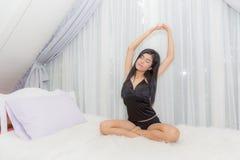 Sexy down syndrome girl, jennifer lopez fuck sex movie