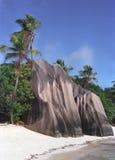 Seychellen stockbilder