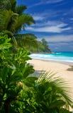 seychelles zdjęcia stock