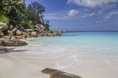 Seychelles Stock Photos