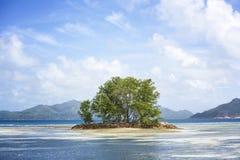 Seychelles Stock Photos