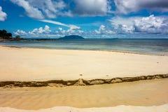 Seychelles 15 Stock Image