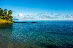 Seychelles 40 Royalty Free Stock Photos