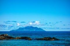 Seychelles 45 Stock Photography