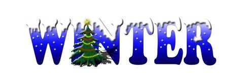 sezon zimę ilustracja wektor