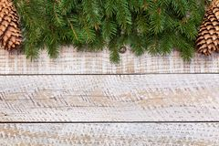 Sezonowy i wakacje dekoracji tło obrazy royalty free