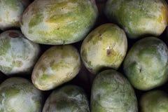 Sezonowy owoc i warzywo zdjęcie royalty free