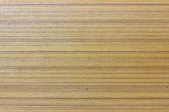 Sfałszowany drewno 2 Fotografia Stock