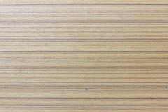 sfałszowany drewno Fotografia Stock