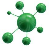 sfera (1) Obrazy Stock