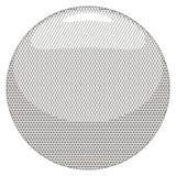 sfera Fotografia Stock