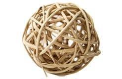 sfera Zdjęcie Stock