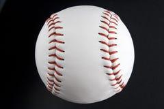 Sfera di baseball Immagini Stock
