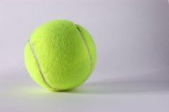 Sfera di tennis Fotografia Stock Libera da Diritti