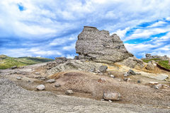 sfinx Стоковая Фотография RF