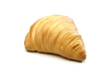 Sfogliatella Royalty Free Stock Photography