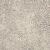Sfondo naturale del dettaglio del suolo Fotografia Stock Libera da Diritti
