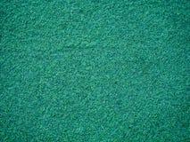 Sfondo naturale dell'erba verde Immagine Stock Libera da Diritti