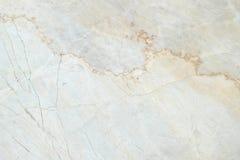 Sfondo naturale di struttura di marmo del modello Immagine Stock