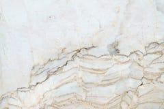 Sfondo naturale di struttura di marmo del modello Immagini Stock Libere da Diritti