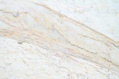 Sfondo naturale di struttura di marmo del modello Fotografia Stock Libera da Diritti