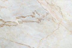 Sfondo naturale di struttura di marmo del modello Immagine Stock Libera da Diritti