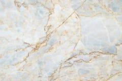 Sfondo naturale di struttura di marmo del modello Fotografie Stock Libere da Diritti