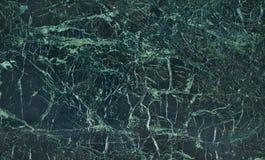 Sfondo Naturale Di Struttura Di Marmo Verde Scuro Del Modello