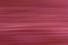 Sfuocatura navajo dell'arenaria Fotografie Stock Libere da Diritti