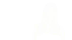 Sguardo della donna tramite il binocolo video d archivio