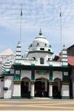 Shérif de Nagore Dargah Images stock