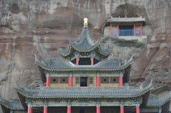 Shaanxi xianyang Bin County jinzhou.would Stock Photo