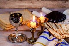 Shabbat Shalom - Traditional Jewish ritual challah bread,. Shabbat Shalom - Traditional Jewish Sabbath ritual challah bread Stock Photography