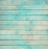 Shabby κομψό ξύλο Στοκ εικόνα με δικαίωμα ελεύθερης χρήσης